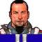 avatar_Foo Fighter