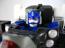 avatar_Maximus Primal
